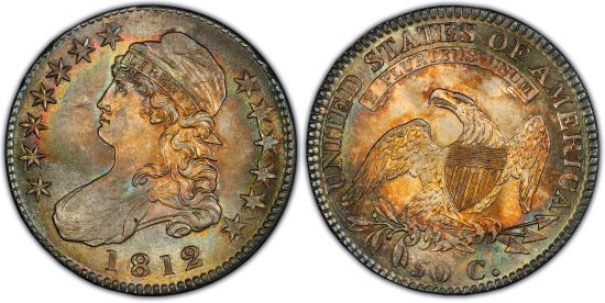http://images.pcgs.com/CoinFacts/25585429_1326486_550.jpg