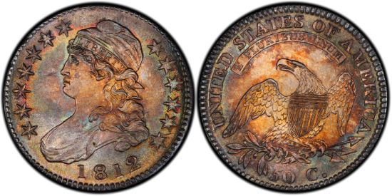 http://images.pcgs.com/CoinFacts/25585429_28238449_550.jpg