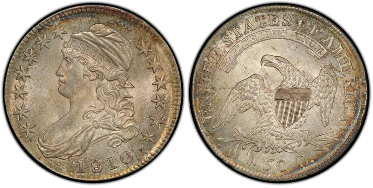 http://images.pcgs.com/CoinFacts/25589084_60266876_550.jpg