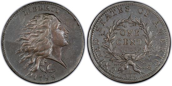 http://images.pcgs.com/CoinFacts/25594333_1331868_550.jpg