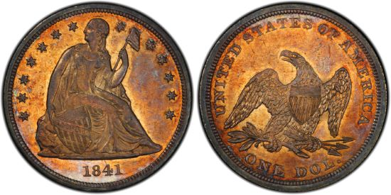 http://images.pcgs.com/CoinFacts/25596525_1729294_550.jpg