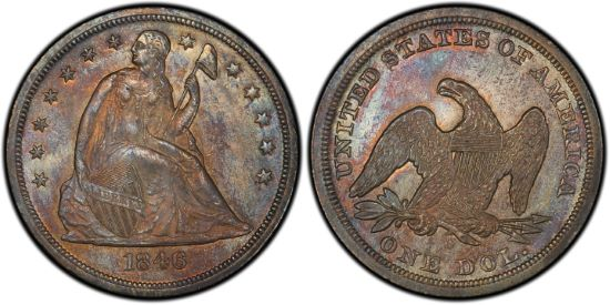 http://images.pcgs.com/CoinFacts/25596530_1729723_550.jpg