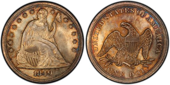 http://images.pcgs.com/CoinFacts/25596533_631401_550.jpg