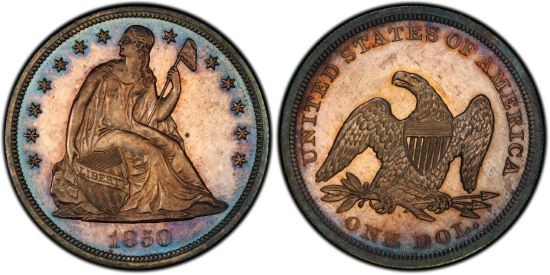 http://images.pcgs.com/CoinFacts/25596534_1729824_550.jpg