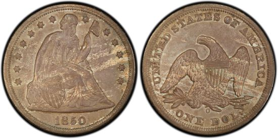 http://images.pcgs.com/CoinFacts/25596535_1729851_550.jpg