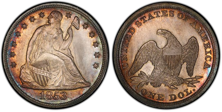 http://images.pcgs.com/CoinFacts/25596536_52372508_550.jpg
