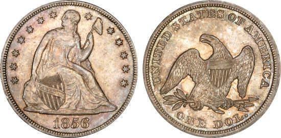 http://images.pcgs.com/CoinFacts/25596539_25854710_550.jpg