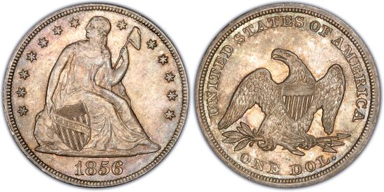 http://images.pcgs.com/CoinFacts/25596539_32946397_550.jpg