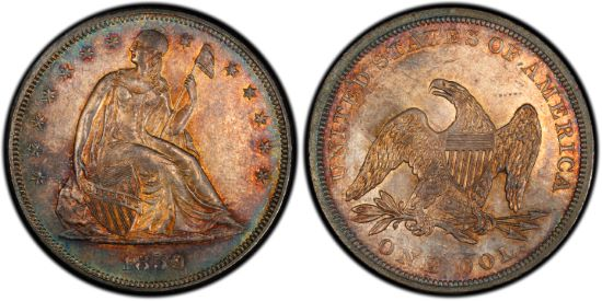 http://images.pcgs.com/CoinFacts/25596541_1309031_550.jpg