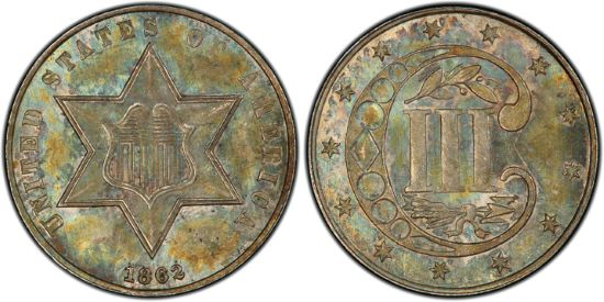 http://images.pcgs.com/CoinFacts/25598785_1066973_550.jpg