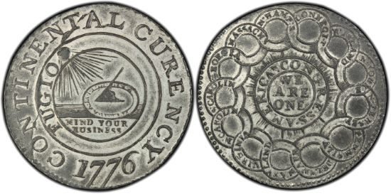 http://images.pcgs.com/CoinFacts/25599547_1730299_550.jpg