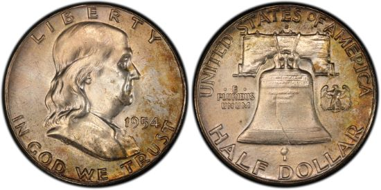 http://images.pcgs.com/CoinFacts/25600963_41200194_550.jpg