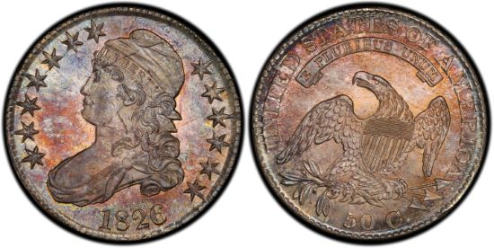 http://images.pcgs.com/CoinFacts/25601868_52721527_550.jpg