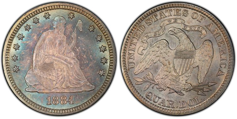 http://images.pcgs.com/CoinFacts/25602656_51137173_550.jpg