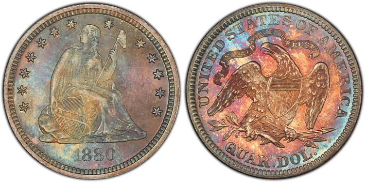 http://images.pcgs.com/CoinFacts/25602657_51136546_550.jpg