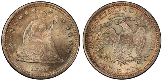 http://images.pcgs.com/CoinFacts/25603282_51135982_550.jpg