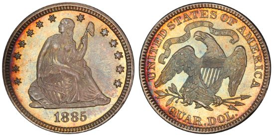 http://images.pcgs.com/CoinFacts/25603767_51118868_550.jpg