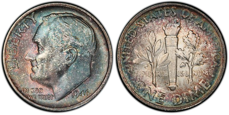 http://images.pcgs.com/CoinFacts/25603985_51119437_550.jpg