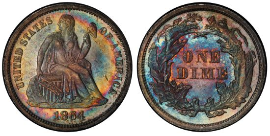 http://images.pcgs.com/CoinFacts/25603986_51125697_550.jpg