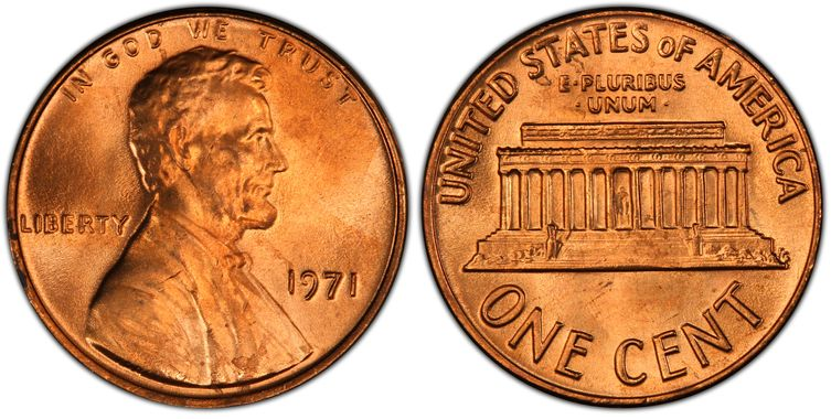 http://images.pcgs.com/CoinFacts/25604437_51114819_550.jpg