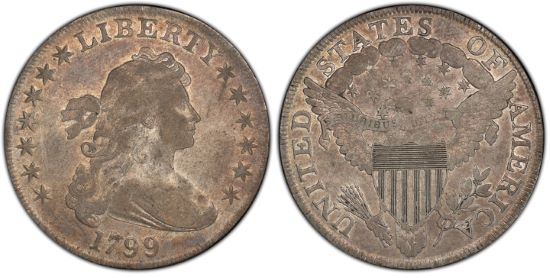 http://images.pcgs.com/CoinFacts/25604700_97116017_550.jpg