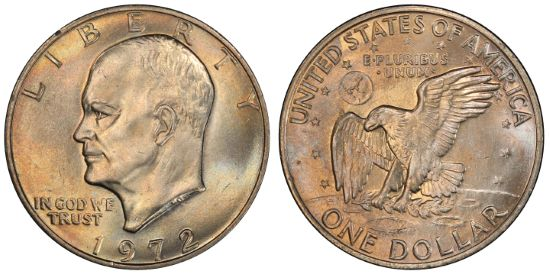 http://images.pcgs.com/CoinFacts/25604717_51118700_550.jpg