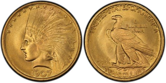 http://images.pcgs.com/CoinFacts/25605066_44552640_550.jpg