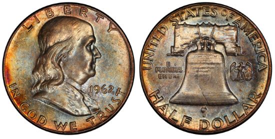 http://images.pcgs.com/CoinFacts/25605180_51114536_550.jpg