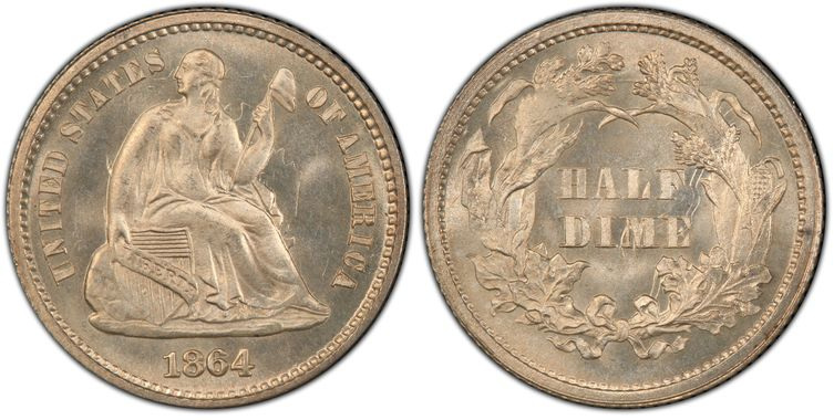 http://images.pcgs.com/CoinFacts/25605219_51118269_550.jpg