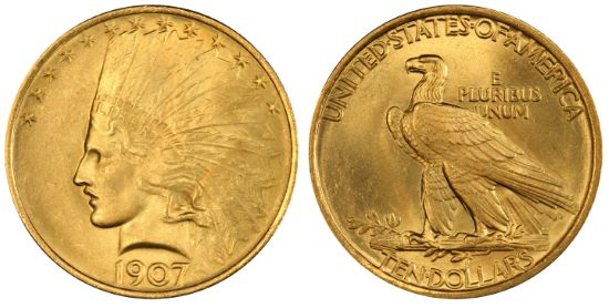 http://images.pcgs.com/CoinFacts/25605838_48878068_550.jpg