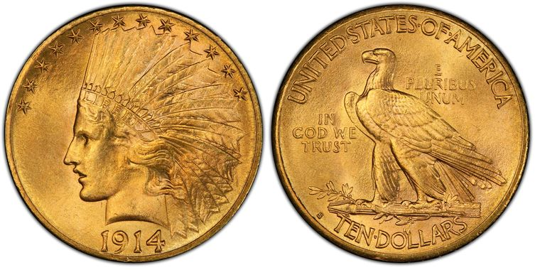 http://images.pcgs.com/CoinFacts/25605840_50540759_550.jpg