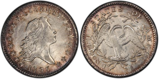 http://images.pcgs.com/CoinFacts/25606199_46340161_550.jpg