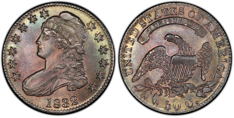 http://images.pcgs.com/CoinFacts/25606404_50542716_550.jpg