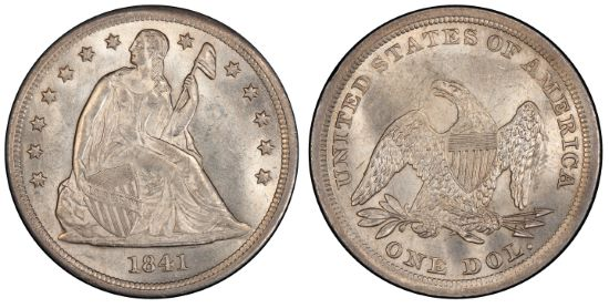http://images.pcgs.com/CoinFacts/25606522_50542739_550.jpg