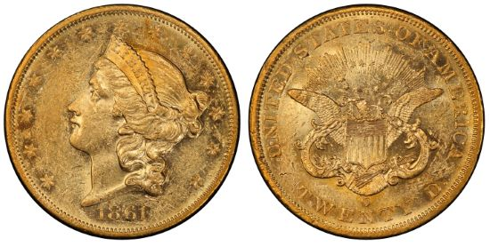 http://images.pcgs.com/CoinFacts/25606851_50540893_550.jpg