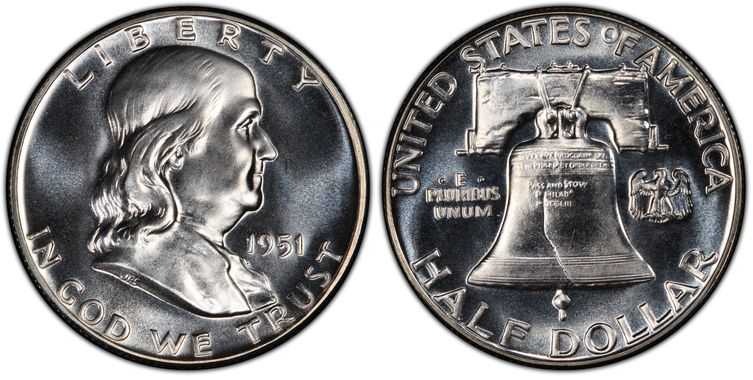 http://images.pcgs.com/CoinFacts/25606898_50540675_550.jpg