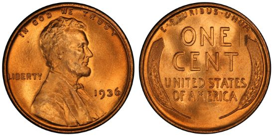 http://images.pcgs.com/CoinFacts/25607542_50540543_550.jpg