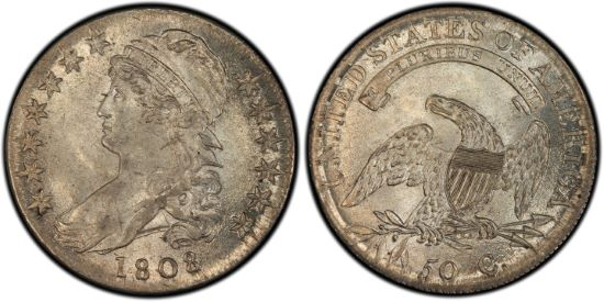 http://images.pcgs.com/CoinFacts/25607599_39977834_550.jpg