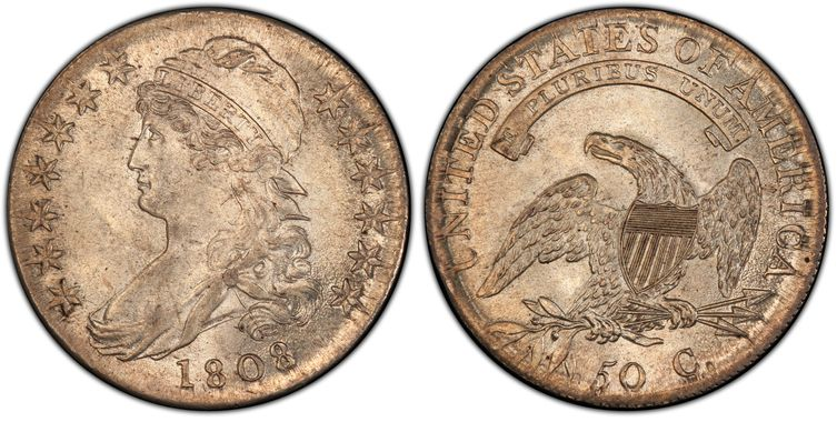 http://images.pcgs.com/CoinFacts/25607599_50540606_550.jpg
