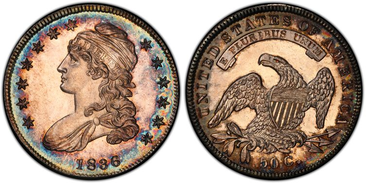 http://images.pcgs.com/CoinFacts/25607732_49540736_550.jpg