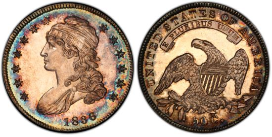 http://images.pcgs.com/CoinFacts/25607732_59260413_550.jpg
