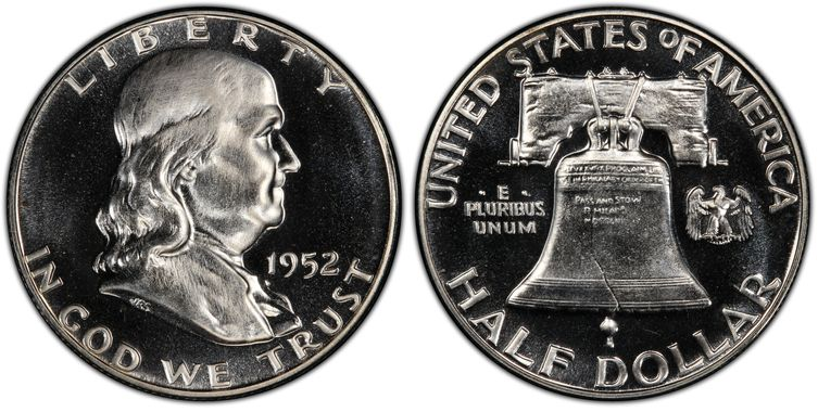 http://images.pcgs.com/CoinFacts/25608079_50477644_550.jpg