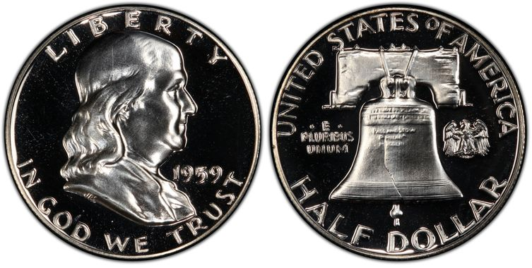 http://images.pcgs.com/CoinFacts/25608082_50478191_550.jpg