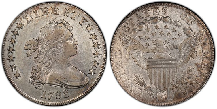 http://images.pcgs.com/CoinFacts/25608092_48874267_550.jpg