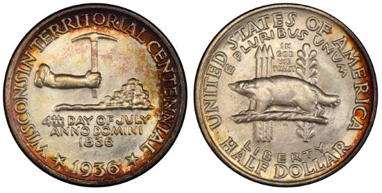 http://images.pcgs.com/CoinFacts/25608403_50351433_550.jpg