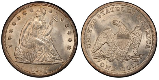 http://images.pcgs.com/CoinFacts/25608485_50350512_550.jpg