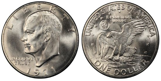 http://images.pcgs.com/CoinFacts/25608579_50350834_550.jpg