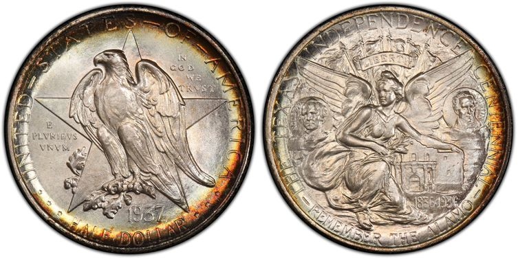 http://images.pcgs.com/CoinFacts/25608583_50350453_550.jpg