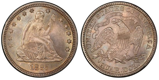 http://images.pcgs.com/CoinFacts/25608887_50351418_550.jpg
