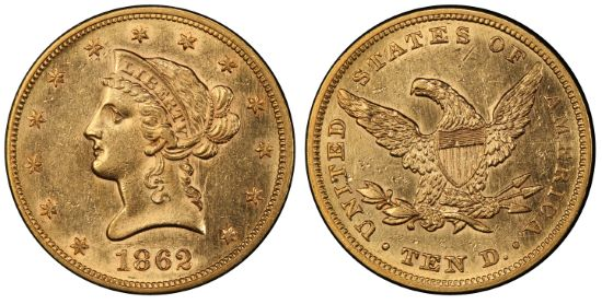 http://images.pcgs.com/CoinFacts/25609283_50338406_550.jpg